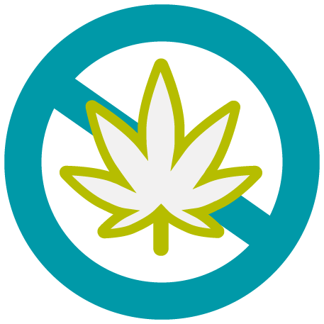 Toolkit for Marijuana Recovery (Self)